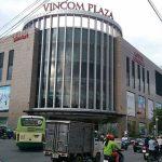 Hình ảnh Vincom Plaza Biên Hòa